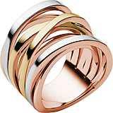 bague femme bijoux Michael Kors MKJ2598998506