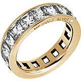 bague femme bijoux Michael Kors MKJ4750710504