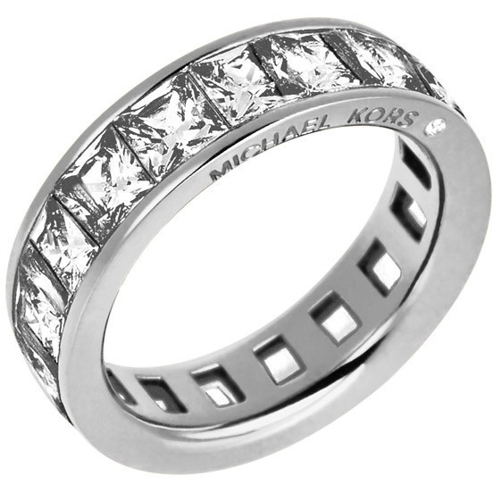 bague femme bijoux Michael Kors MKJ4751040504