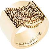 bague femme bijoux Michael Kors MKJ5795710504