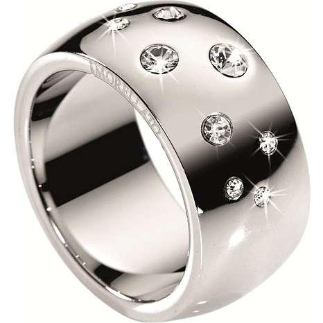 bague femme bijoux Morellato Love Rings SNA01014