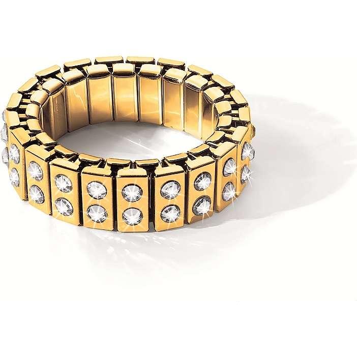 bague femme bijoux Morellato S1453