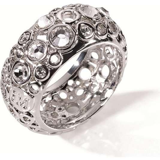bague femme bijoux Morellato SLR08012