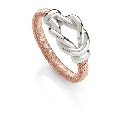 bague femme bijoux Nomination 145822/011/023