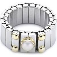 bague femme bijoux Nomination Extension 040120/013