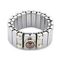 bague femme bijoux Nomination Extension 040120/014