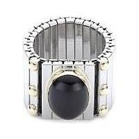 bague femme bijoux Nomination Extension 041546/002