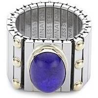 bague femme bijoux Nomination Extension 041546/009