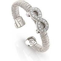 bague femme bijoux Nomination Flair 145800/010