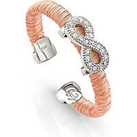 bague femme bijoux Nomination Flair 145800/011
