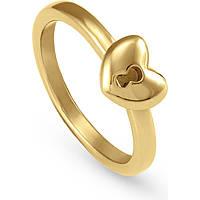 bague femme bijoux Nomination Life 132300/012/024