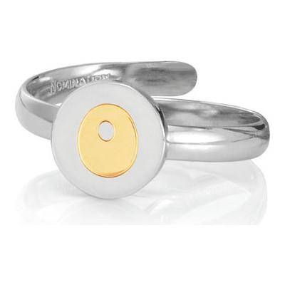 bague femme bijoux Nomination My BonBons 065030/015