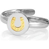 bague femme bijoux Nomination My BonBons 065031/005
