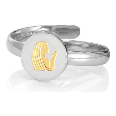 bague femme bijoux Nomination My BonBons 065034/006