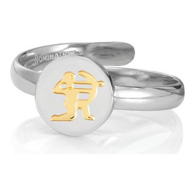 bague femme bijoux Nomination My BonBons 065034/009