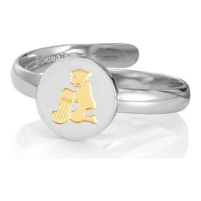 bague femme bijoux Nomination My BonBons 065034/011