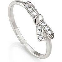 bague femme bijoux Nomination Mycherie 146300/010/027