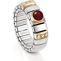 bague femme bijoux Nomination N.Y. 040451/004