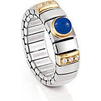 bague femme bijoux Nomination N.Y. 040451/009