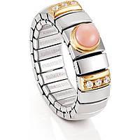 bague femme bijoux Nomination N.Y. 040451/010