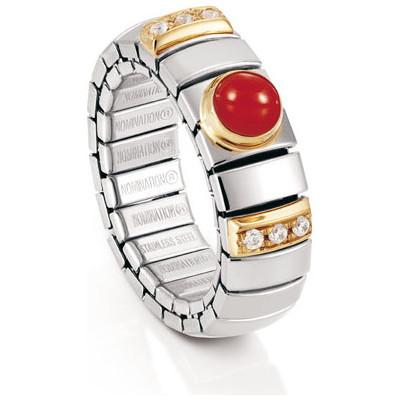 bague femme bijoux Nomination N.Y. 040451/011