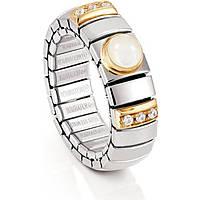 bague femme bijoux Nomination N.Y. 040451/012