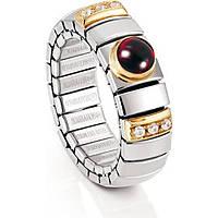 bague femme bijoux Nomination N.Y. 040452/003