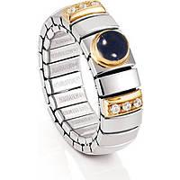 bague femme bijoux Nomination N.Y. 040452/004