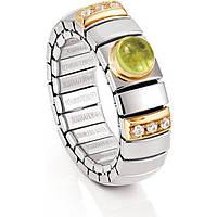 bague femme bijoux Nomination N.Y. 040452/005