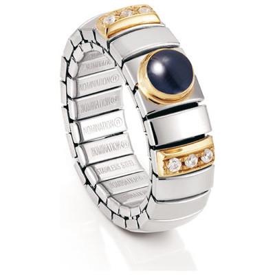 bague femme bijoux Nomination N.Y. 040452/008