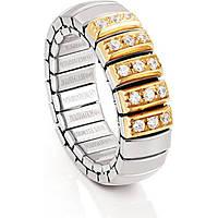 bague femme bijoux Nomination N.Y. 040454/001
