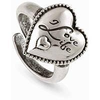 bague femme bijoux Nomination Rock In Love 131821/032