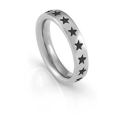bague femme bijoux Nomination Starlight 131500/007/022