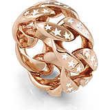 bague femme bijoux Nomination Starlight 131501/001/024