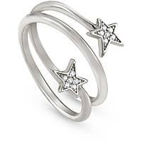 bague femme bijoux Nomination Stella 146701/010/027