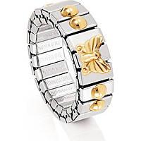bague femme bijoux Nomination Xte 040001/003