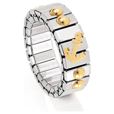 bague femme bijoux Nomination Xte 040003/013