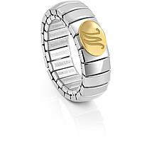 bague femme bijoux Nomination XTe 040005/023