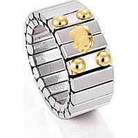 bague femme bijoux Nomination Xte 040020/001
