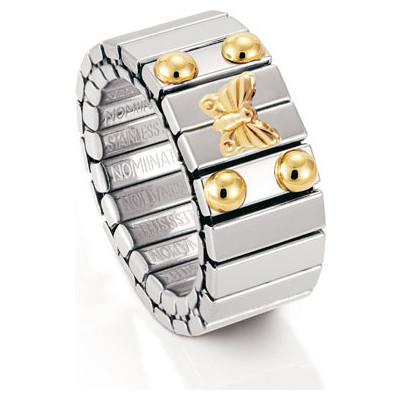 bague femme bijoux Nomination Xte 040020/003
