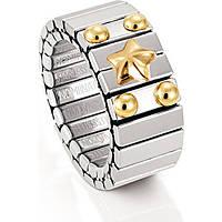 bague femme bijoux Nomination Xte 040020/007