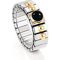 bague femme bijoux Nomination Xte 040101/002