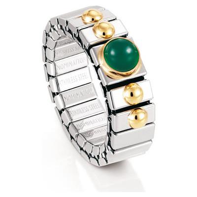 bague femme bijoux Nomination Xte 040101/003