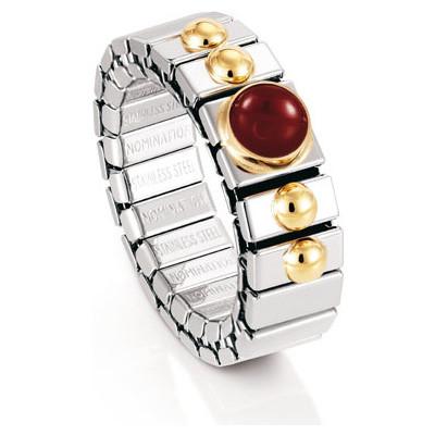 bague femme bijoux Nomination Xte 040101/004