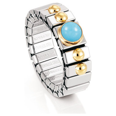 bague femme bijoux Nomination Xte 040101/006