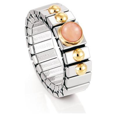 bague femme bijoux Nomination Xte 040101/010
