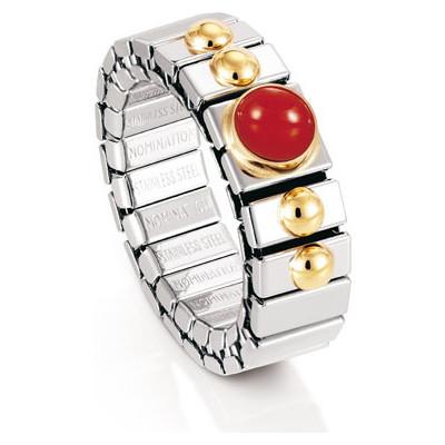 bague femme bijoux Nomination Xte 040101/011
