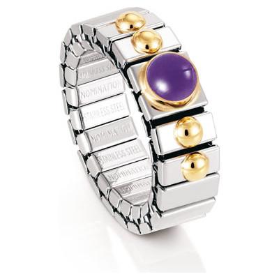 bague femme bijoux Nomination Xte 040102/002