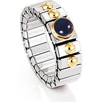 bague femme bijoux Nomination Xte 040102/004