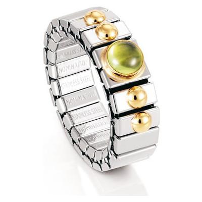 bague femme bijoux Nomination Xte 040102/005